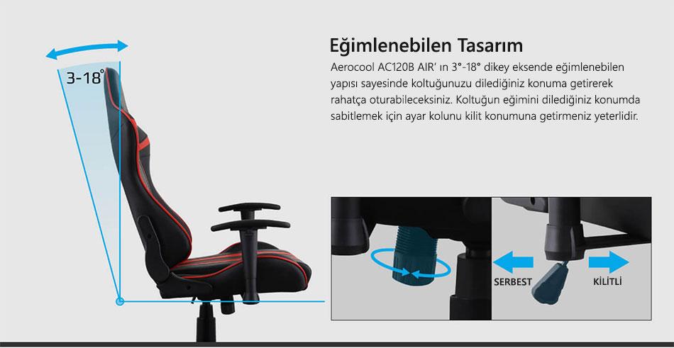 AE-AC120B-AIR-icgorsel_05.jpg