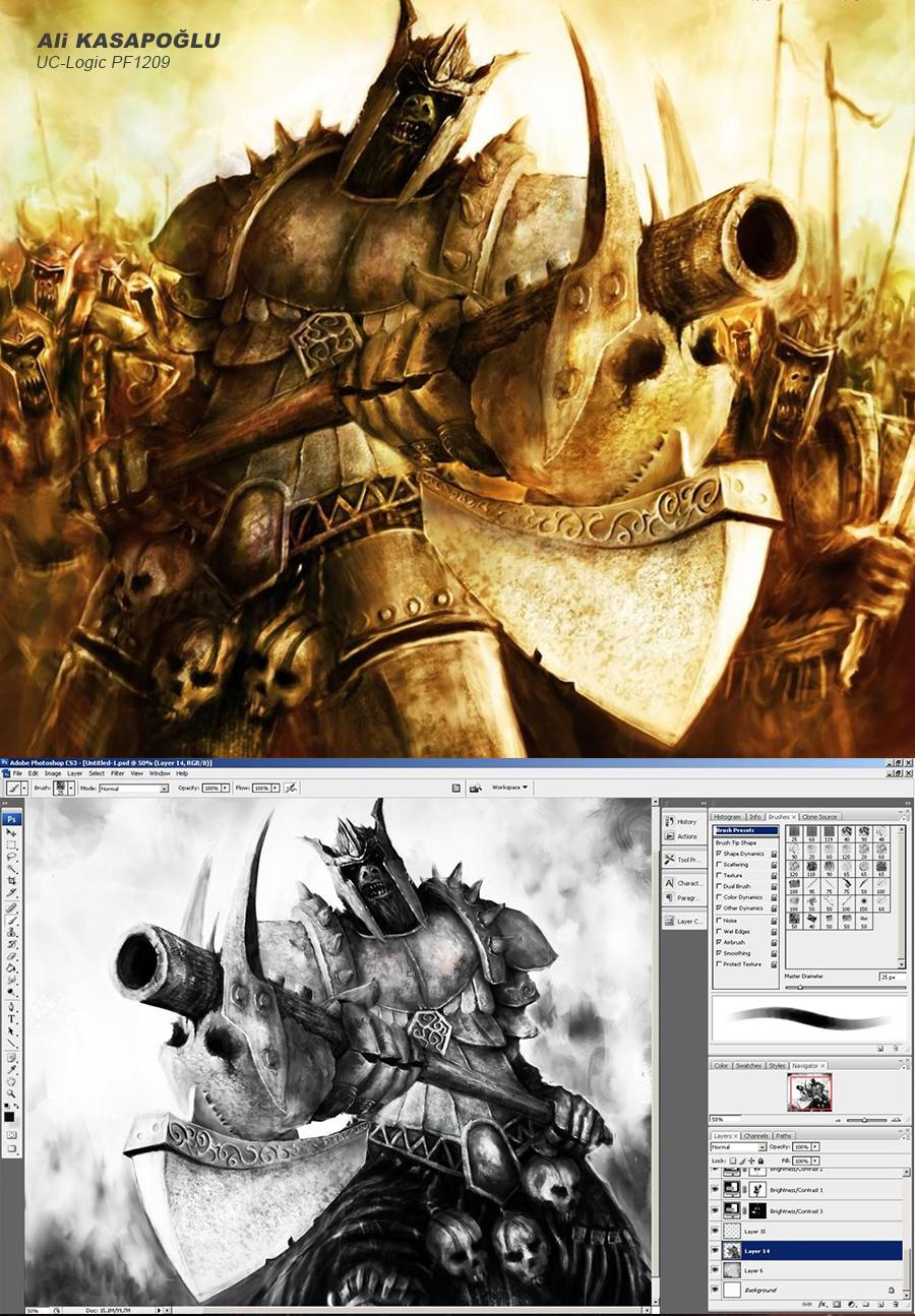 http://www.akortek.com/assets2/UC-Logic-illustrations/PF1209-Ali-Kasapoglu.jpg