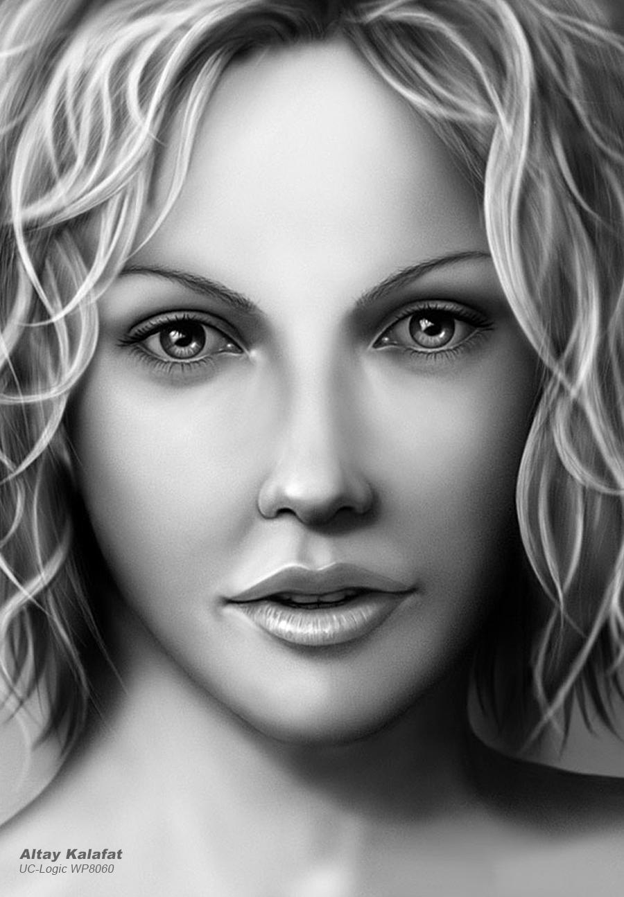 http://www.akortek.com/assets2/UC-Logic-illustrations/WP8060-Altay-Kalafat.jpg