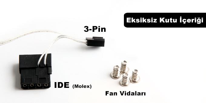 http://www.akortek.com/assets2/aecfsl200b_icgorsel5.jpg