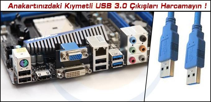 http://www.akortek.com/assets2/akcbub09-15k_icgorsel_3.jpg