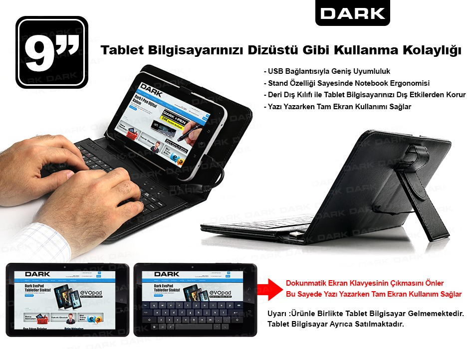 istanbul bilişim laptop tablet