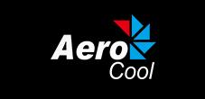 http://www.akortek.com/assets2/kurumsal-markalar-akr/aerocool-227x110px.jpg