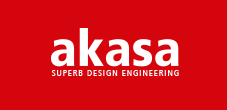 http://www.akortek.com/assets2/kurumsal-markalar-akr/akasa-227x110px.jpg