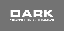 http://www.akortek.com/assets2/kurumsal-markalar-akr/dark-227x110px.jpg