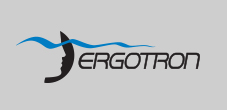 http://www.akortek.com/assets2/kurumsal-markalar-akr/ergotron-227x110px.jpg