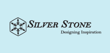 http://www.akortek.com/assets2/kurumsal-markalar-akr/silverstone-227x110px.jpg