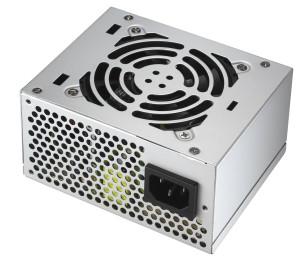 High Power 80Plus Bronze 350W SFX Yapılı Aktif PFC Güç Kaynağı