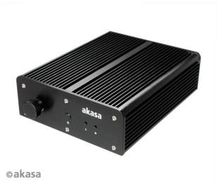 Dark EVO IPC650 i5 3427U 4GB / 120GB SSD,miniDP/miniHDMI Su Geçirmez Endüstriyel PC