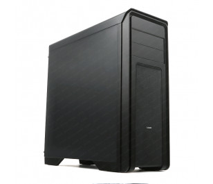 Dark Intel Xeon E2683 Çift işlemci (28 Çekirdekli), 64GB DDR4 Bellek, 480GB PCI-E SSD, 4TB (2TBx2) HDD, GTX 1080 8GB 256 Bit, 750W 80Plus Bronze  DK-PC-WR203)