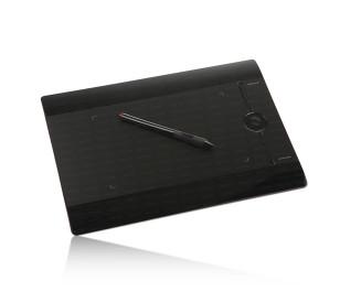 Hanvon Artmaster IV A5+ Grafik Tablet