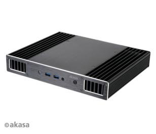 Dark EVO XS700 i7 5557U 8GB /  240GB SSD,miniDP/miniHDMI NUC PC