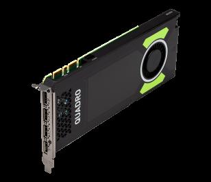 PNY Quadro M4000 8GB 256Bit GDDR5 Ekran Kartı (VCQM4000-PB)