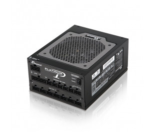 Seasonic Platinum 1050W 80+Platinum Modüler Güç Kaynağı