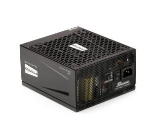 Seasonic Prime 1000W 13,5cm Fan 80+ Platinum Güç Kaynağı