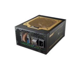 Seasonic X-1050 80+Gold 1050W  Modüler Güç Kaynağı