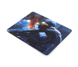 TX Future Battles Desenli Gamer MousePad (280x220x3mm)