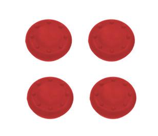 TX GamePad Analog Koruyucu (PS4/PS3/XBOX) - Kırmızı