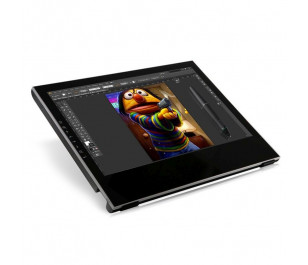 "UC Logic Lapazz MSP19U+ 19"" Grafik Tablet"