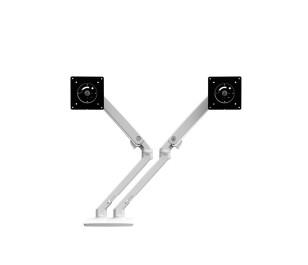 Ergotron MXV Masa Tipi Dual LCD Monitör Kolu