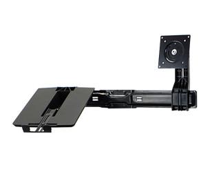 Ergotron Workfit LCD/Laptop Dönüştürme Kiti