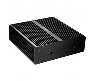 Dark EVO XS107  Intel Atom  , 4GB / 120GB SSD,HDMI Mini NUC PC