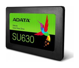 Adata SU630 960GB 520-450MB/s SSD (ASU630SS-960GQR)
