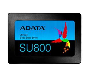 Adata SU800 2 TB 560-520MB/s SSD (ASU800SS-2TT-C)
