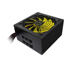 Akasa Venom 850W 80+ GOLD Modüler Güç Kaynağı