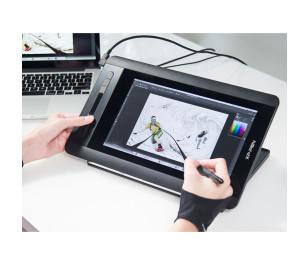 "XP PEN Artist 12(11.6"") IPS LED 1920x1080 (1080P Full HD) Grafik Tablet"