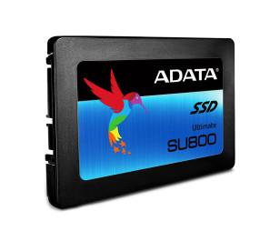 ADATA SU800 256GB SSD 560-520MB/s SATA 6Gb/s