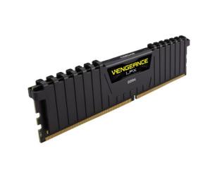 Corsair DDR4 16GB(1x16GB) Vengeance 3000MHz Ram Bellek (CMK16GX4M1D3000C16)
