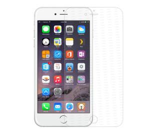 Dark iPhone 6 Plus Yansıma Engelleyici Ekran Filmi