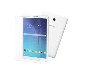 "Dark Samsung Galaxy TAB E 9.6"" T560 Ekran Koruyucu Film"