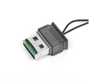 Dark UCR203 USB MicroSD Kart Okuyucu
