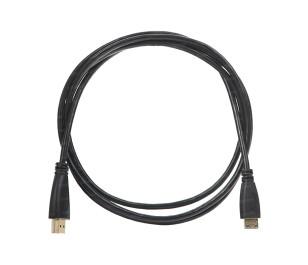 Dark 150cm V1.3 Mini HDMI Kablo