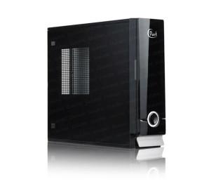 Dark EVO S320 i3 4130 4GB/60GB SSD ,VGA/DVI/HDMI, USB3.0,Mini-ITX PC