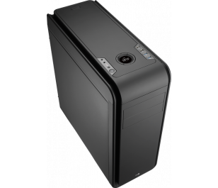 Dark Intel Xeon E2620 V4 Çift işlemci, 64GB DDR4 Bellek, 240GB SSD, 4TB HDD, Firepro W7100, 750W 80Plus Br. Workstation(DK-PC-WR220)