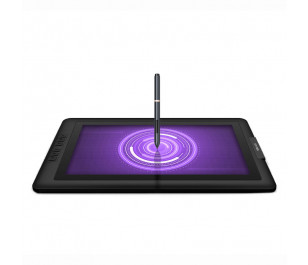 XP PEN Artist 15.6'' LED IPS 1920x1080 (1080P Full HD) Grafik Tablet