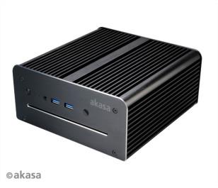 Dark EVO XS310 i3 5010U 4GB / 120GB SSD,miniDP/miniHDMI NUC PC
