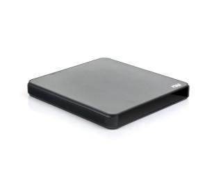 NU IDE Arayüzlü Harici USB 2.0 Slim Optik Sürücü Kutusu