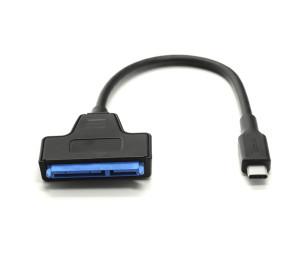 TX SATA - USB Type C Dönüştürücü