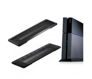TX PlayStation 4 Dikey Stand