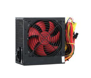 TX PowerMAX 350W 2xSATA, 2xIDE 8Pin CPU Güç Kaynağı