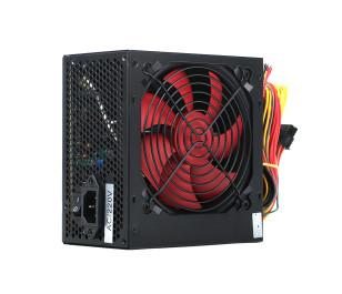 TX PowerMAX 400W 3xSATA, 3xIDE 6Pin PCI-E Güç Kaynağı