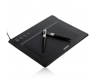 UC Logic Lapazz H851S A5+ Grafik Tablet