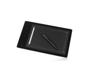 UC Logic Lapazz W963 A5+ Grafik Tablet